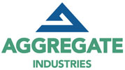 Aggregate - Approved Installer - Expert installation of liquid screed
