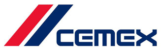 Cemex - Approved Installer - Expert installation of liquid screed