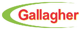 Gallagher - Approved Installer - Expert installation of liquid screed