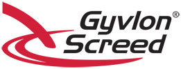 Gylon - Approved Installer - Expert installation of liquid screed
