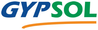 Gypsol - Approved Installer - Expert installation of liquid screed