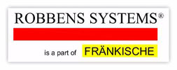 Robbens Systems - Underfloor Heating